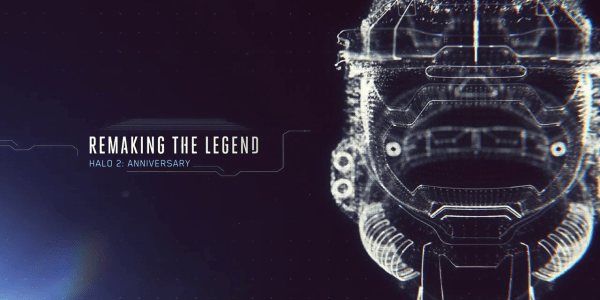 Halo-2-Anniversary-Remaking-the-Legend