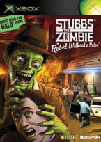 Stubbs-cboxstubsTheZombie