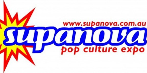 Supanova