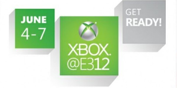 Xbox-E3-2012