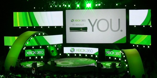 Xbox360E3Display