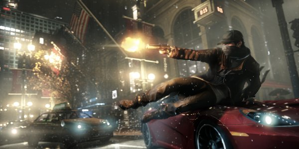 newUploads_2012_0604_1a70bafbbce68bd19dc1919a11e17105_120604_4pmPST_WatchDogs_screen21