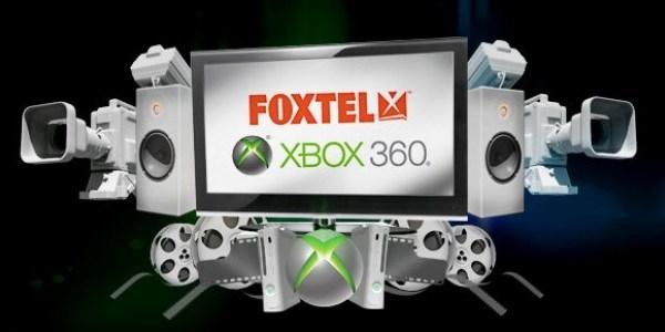 xboxfoxtel