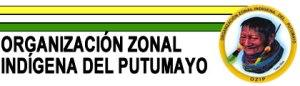 logo ozip 420