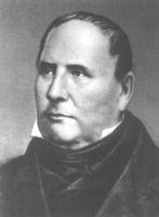 Остроградський М.В.
