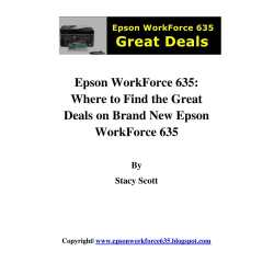 Small Crop Of Epson Workforce 635