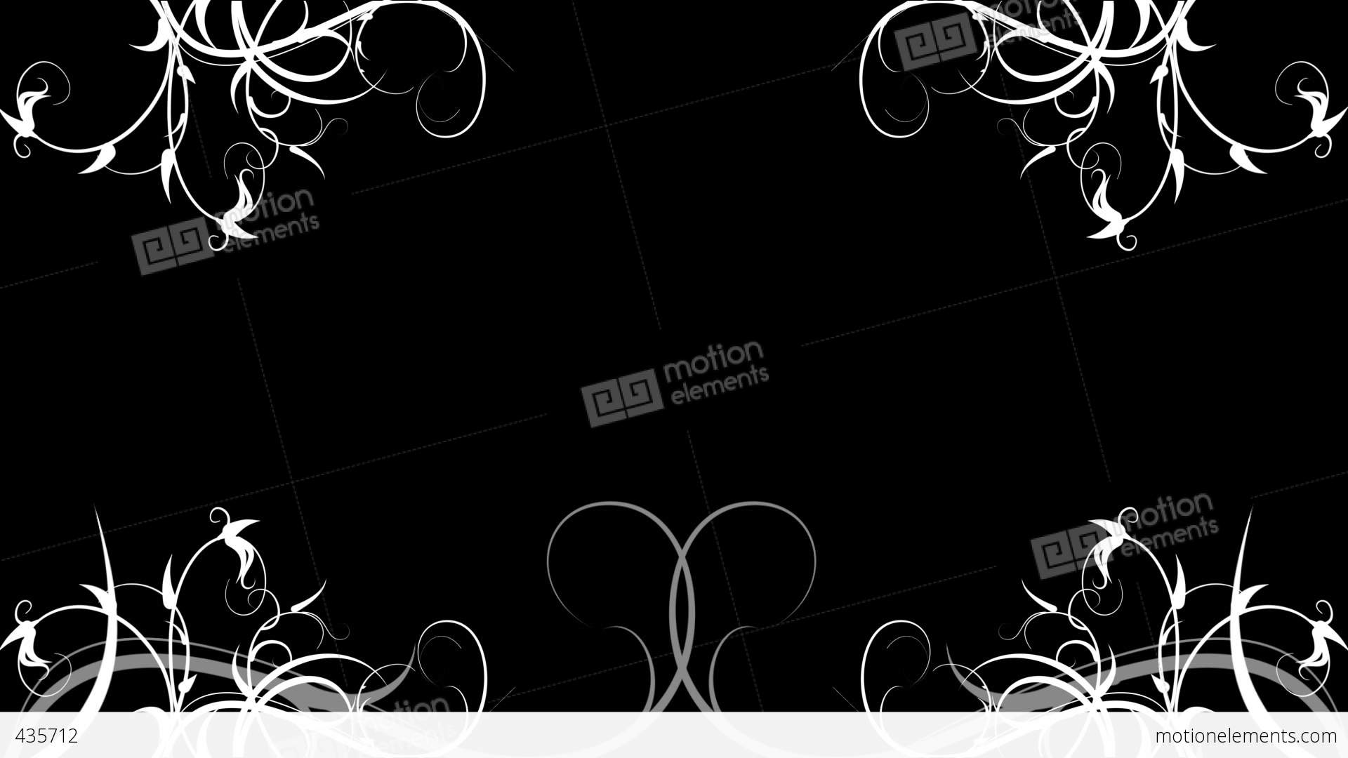 Deluxe Photo Editor App Download Black Photo Editor Ios Photo Editor Background Free Round Designs Photo Editor Background Free Round Designs Black photos Black And White Photo Editor