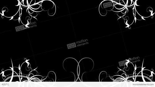 Medium Of Black And White Photo Editor