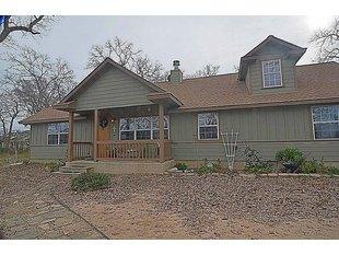 8789 County Road 192, Anderson, TX 77830