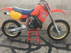 Small Of Craigslist Utah St George
