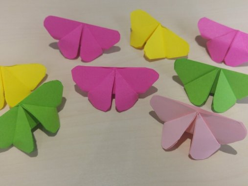 https://sciencesjeux.com/origami-du-papillon-du-printemps/