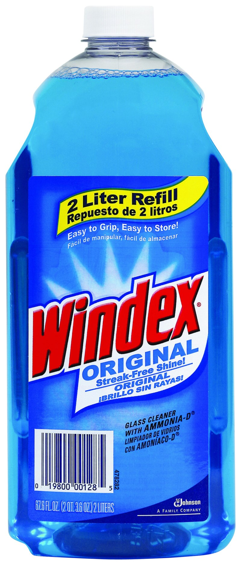 Large Of Windex Outdoor Window Cleaner