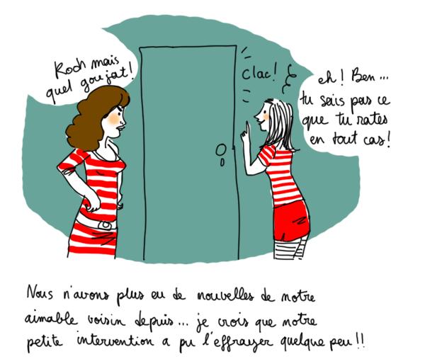 soiree_charlie6