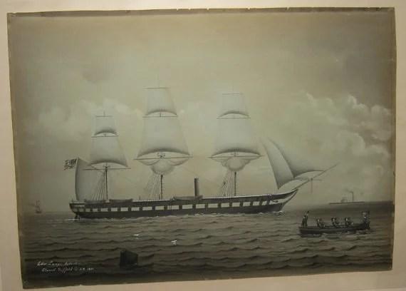 84: Edward Lange (American, 1846-1912)