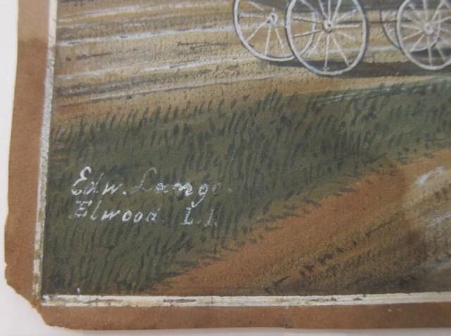 119: Edward Lange (American, 1846-1912)