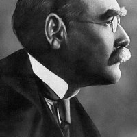 Rudyard Kipling - Bateman's