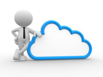 Cloud Computing Resellers