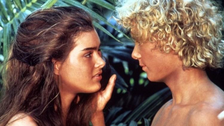 filmer med sexscener nudister