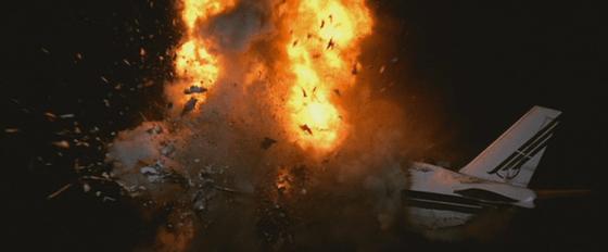 diehard-eksplosjon