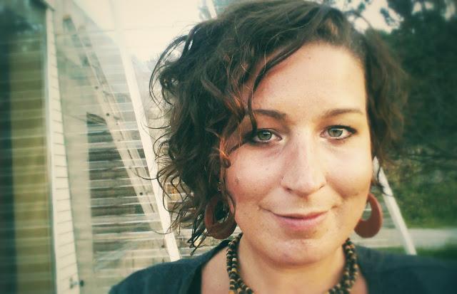 Kristine Ask er førsteamanuensis ved NTNU  og trur fanfiksjon er kome for å bli.