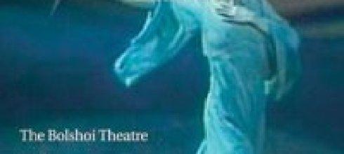 歌劇舞台上的白宮風雲【前篇】