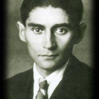 Franz Kafka - Prague