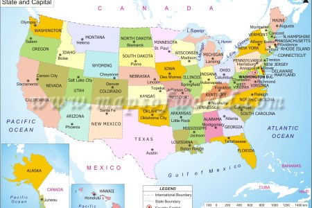 american geography mrs. cantegrit's english cl.