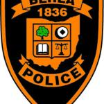 Berea Police Department