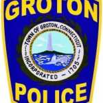 Groton Town Police Department