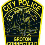 Groton City, Conn. Police Department