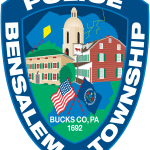 Bensalem Township Police Department