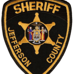 Jefferson County, N.Y. Sheriff's Office