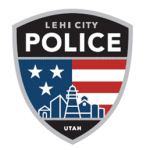 Lehi City Police Department