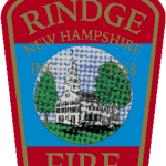 Rindge Fire Department