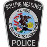 Rolling Meadows, Ill. Police Department