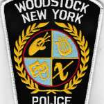 Woodstock, N.Y. Police Department