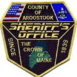 Aroostook County Sheriff's Office