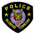 Blendon Township Police Department