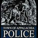 Appalachia Police Department