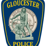 The Gloucester ANGEL Initiative