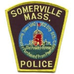 Somerville Police Department