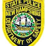 New Hampshire State Police