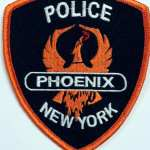 Phoenix, N.Y. Police Department