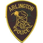 The Arlington Outreach Initiative