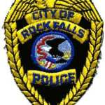 Rock Falls Police Department