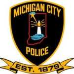 Michigan City Police Department