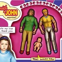 smith and john