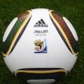 featured image ME POSTULO PARA PRESIDENTE DE LA FIFA