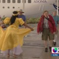 featured image CRUCERO ADONIA: SANTIAGO Y EL SUEÑO DEL NAGÜE (8)