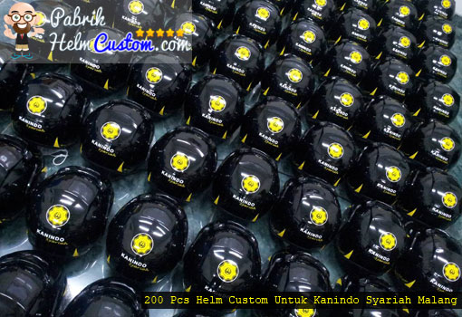 slide-helm-custom-kanindo-200-pcs